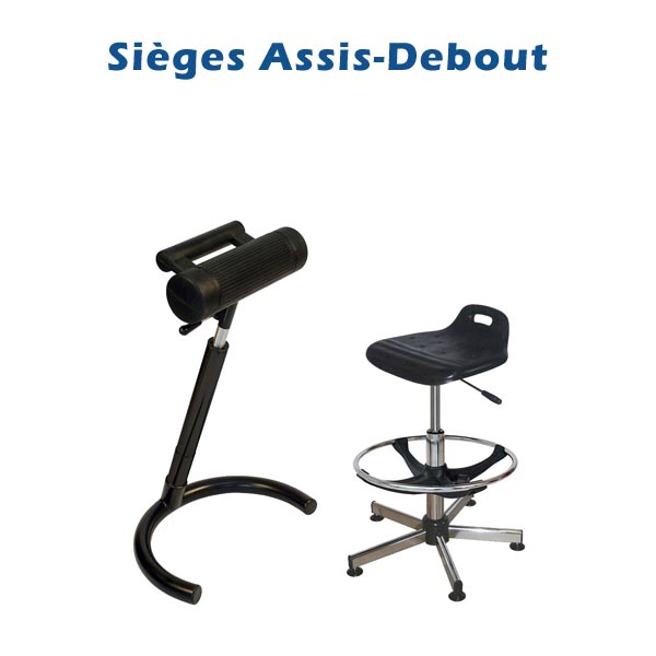 products-assis-debut