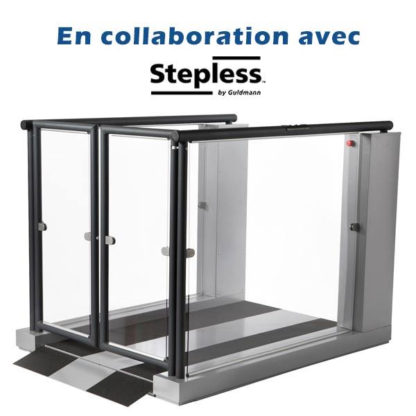 products-platform