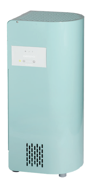 Genano-350-product